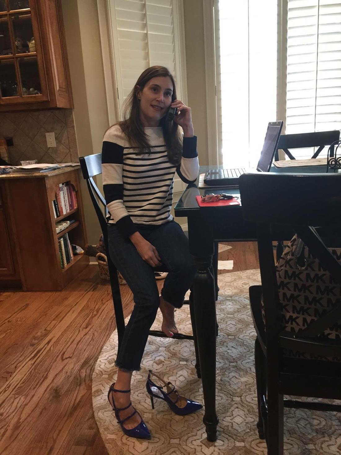 NicoleBlog