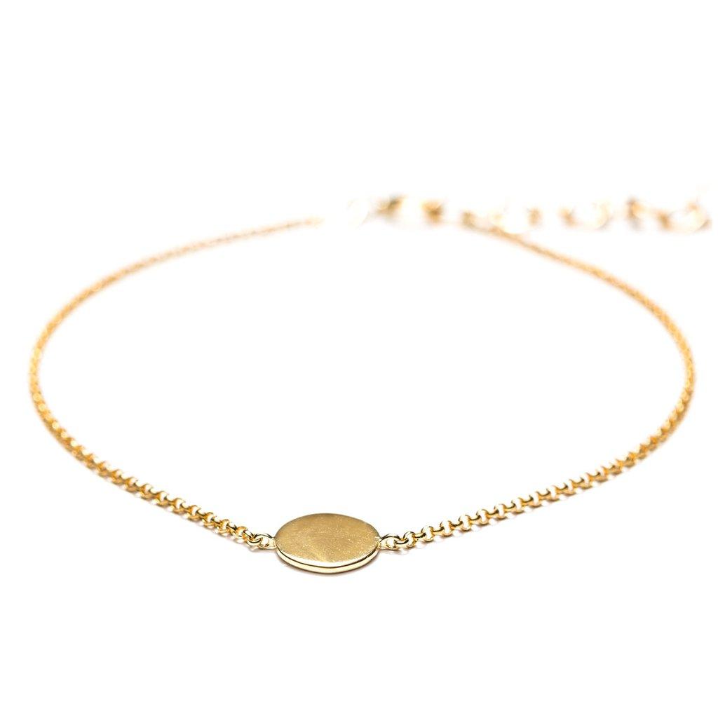 Zofia Day Bracelet