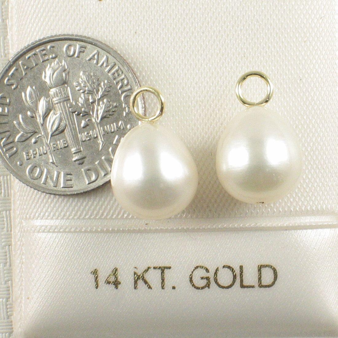 Ebay 9.5 - 10mm pearl drops2
