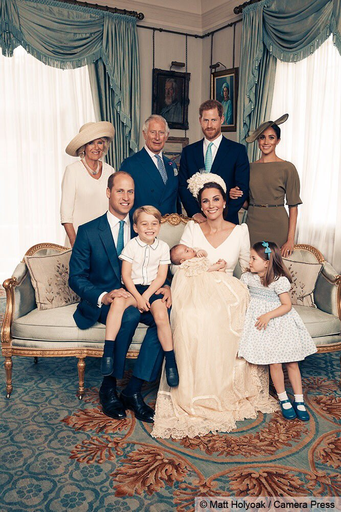 Official Christening Photos2